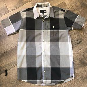 Men's Hurley XL Shirt